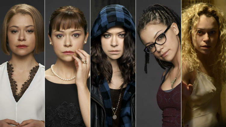orphanblackinsert2