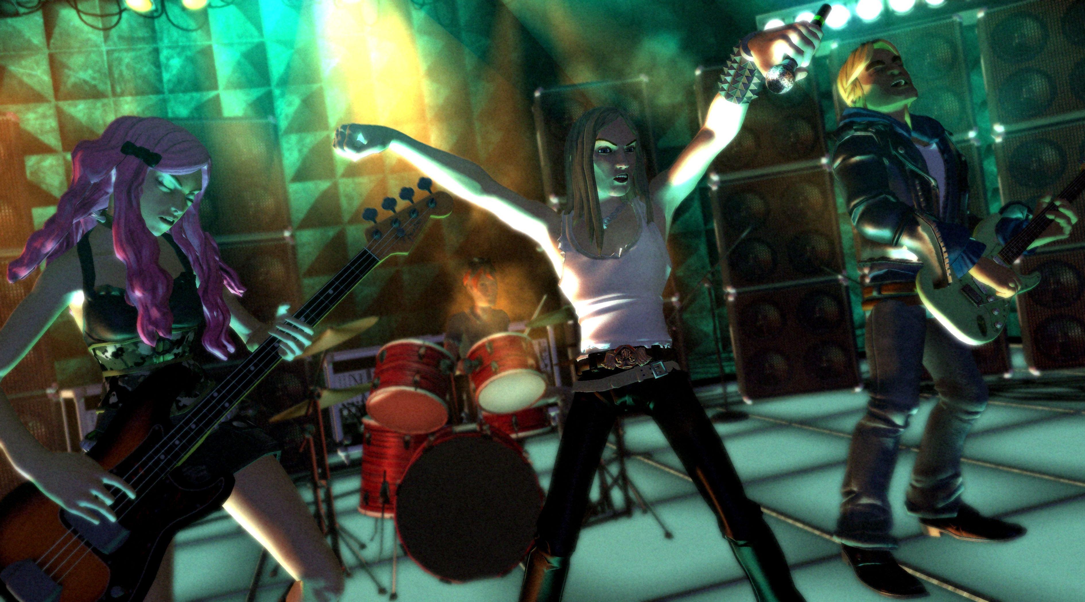 rock band 4 news 1
