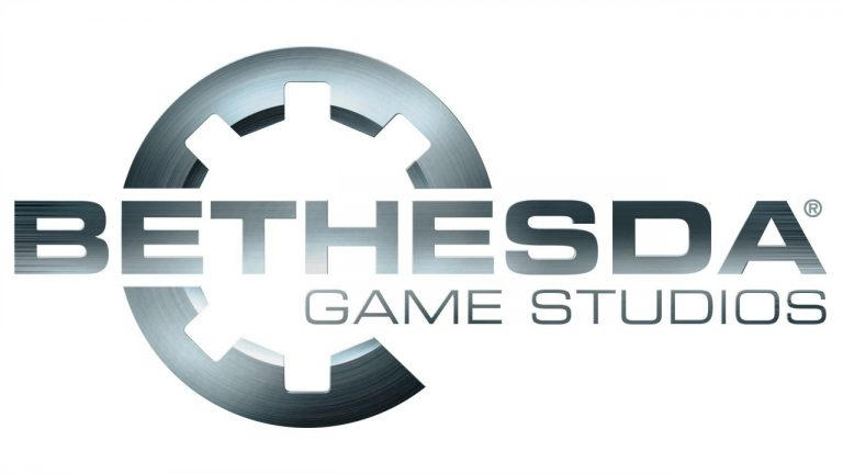 Bethesda Sets the Tone for E3 2015 - 2015-06-15 10:45:24