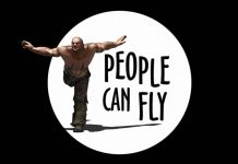 People Can Fly Returns - 2015-06-24 12:09:42