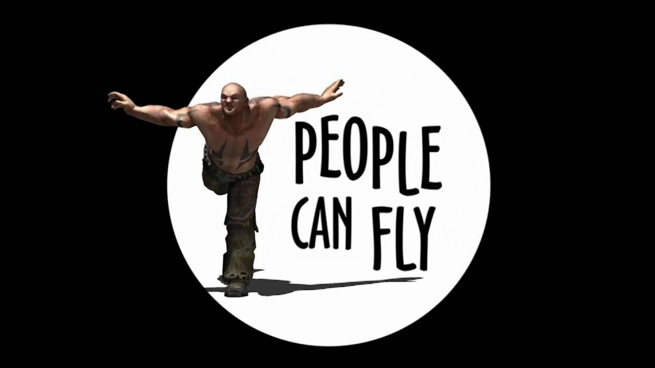 People Can Fly Returns