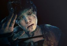 Ninja Theory's Hellblade To Explore Mental Health - 2015-06-10 14:01:33