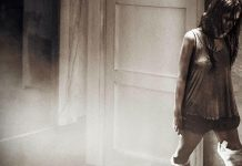 Insidious: Chapter 3 (Movie) Review - 2015-06-08 12:04:09
