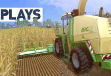 Lets Play: Farming Simulator 15