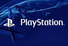 Sony E3 2015 Breakdown - 2015-06-15 23:37:15