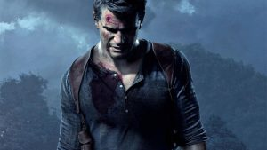 Uncharted Series Gets Remastered, Surprising No One - 2015-06-04 14:17:32