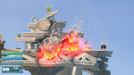 Worms WMD and Worms 4 Announced - 2015-07-31 10:18:38