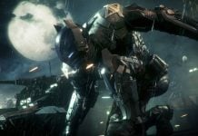 Batman: Arkham Knight (PS4) Review 8