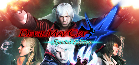 Devil May Cry 4 Special Edition (Xbox One) Review 9