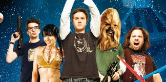 Fanboys:  The Never-Ending Curse - 2015-07-16 15:41:58