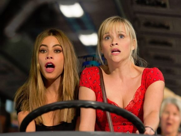Hot Pursuit Giveaway