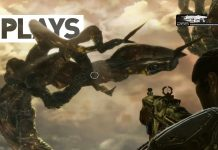 Let's Play: Gears of War 3 - 2015-07-14 17:05:08