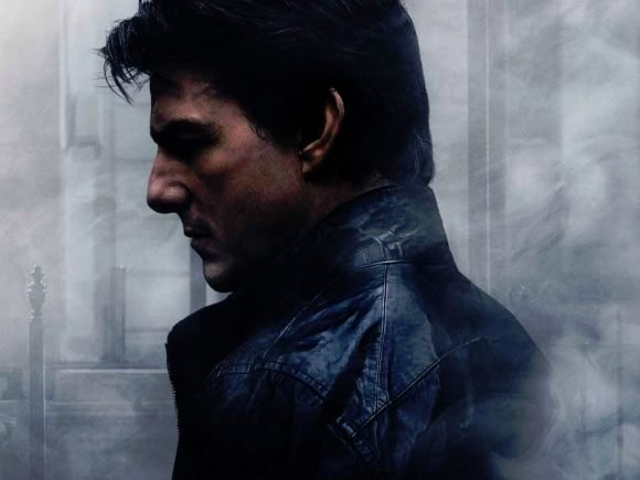 Mission: Impossible: Rogue Nation (Movie) Review 8