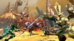 2K and Gearbox Announce Release Date for Battleborn 3