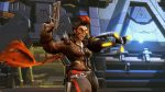 2K and Gearbox Announce Release Date for Battleborn