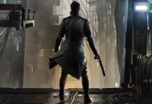 Deus Ex: Mankind Divided Release Date and Pre-Order Details Announced