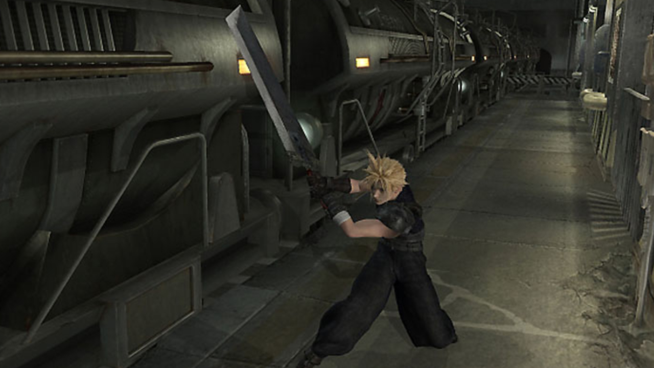 http://www.cgmagonline.com/wp-content/uploads/2015/08/Final-Fantasy-VII-PS3-Demo.jpg