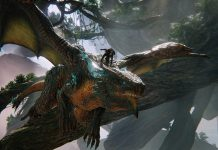 Everything You Need to Know from Gamescom 2015 - 2015-08-06 13:25:57