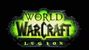 New World of Warcraft Expansion Announced - 2015-08-06 13:02:43