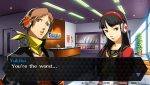 Persona 4: Dancing All Night (PS Vita) Review 3