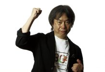 Miyamoto Answers Fans and Sheds Light on Many Mario Myths - 2015-09-10 17:16:24