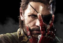 Does Metal Gear Have a Future Post-Kojima? - 2015-09-03 13:00:34