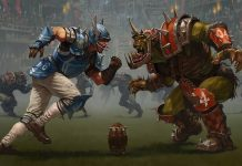 Blood Bowl 2 (PC) Review 7