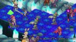 Disgaea 5: Alliance of Vengeance (PS4) Review 3