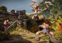 Lionhead Not Working on Main Fable Game - 2015-09-25 12:28:40
