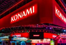 Konami May Not Be Done With AAA Afterall - 2015-09-22 09:01:22