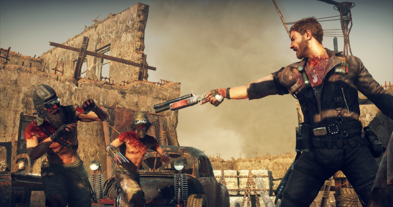 mad-max-ps4-Review-4
