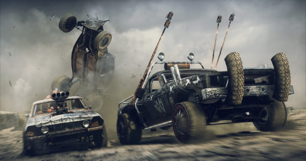 mad-max-ps4-Review-7