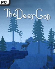 The Deer God (PC) Review 3