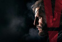 Metal Gear Solid V: The Phantom Pain (PS4) Review 6