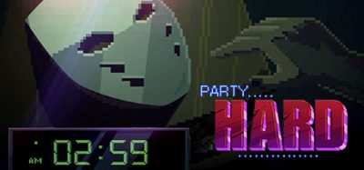 Party Hard (PC) Review 5