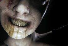 Horror Master Junji Ito was Involved with Silent Hills - 2015-09-28 14:07:26