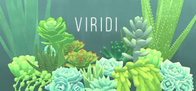 Viridi (PC) Review 8