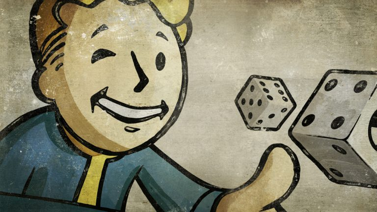 One Last Shot at Fallout 4 Pip-Boy Edition [Update: Out of Stock]