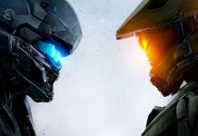 Halo 5: Guardians (Xbox One) Review - 2015-10-25 21:15:19