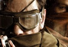 Snake Beats Ultron and Kojima Teases Threes - 2015-10-15 12:04:59