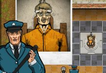 Prison Architect (PC) Review - 2015-10-14 16:29:29