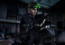 In the Shadows: A Brief History Of Stealth Games - 2015-10-19 22:52:41