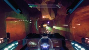 Sublevel Zero (PC) Review 6