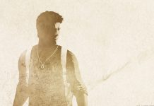 Uncharted: The Nathan Drake Collection (PS4) Review - 2015-10-08 11:36:59