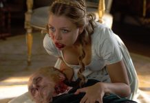 Pride and Prejudice and Zombies Trailer - 2015-11-27 15:29:05
