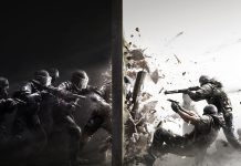 Rainbow Six Siege to Have New Take on DLC - 2015-11-05 15:38:22