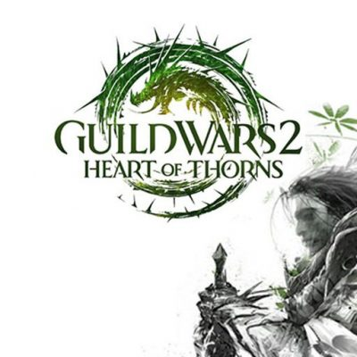 Guild Wars 2: Heart of Thorns (PC) Review 7