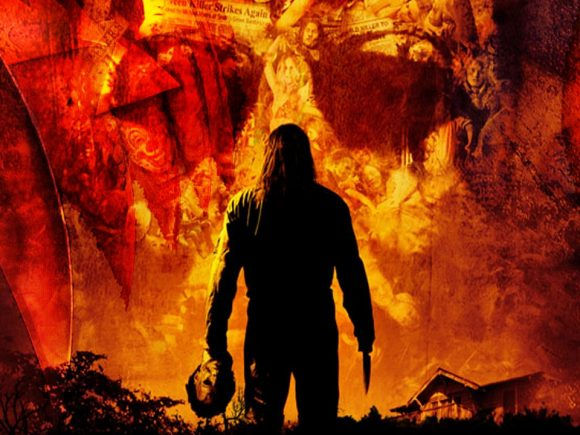 Ranking The Halloween Franchise 12