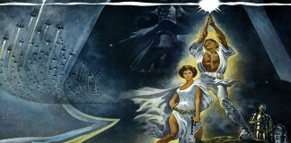 Despecializing the Classic Star Wars Trilogy - 2015-12-15 08:32:11