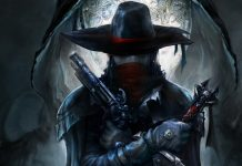 The Incredible Adventures of Van Helsing: Final Cut (PC) Review 4